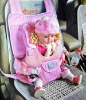 car seat belts for children