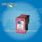 121C (CC641H) Ink Cartridge for HP Deskjet
