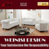 Classic design furniture, hot selling genuine leather chesterfield sofa S002