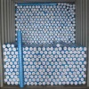 Non woven fusible Interlining fabric (Gum Stay 1000f)