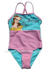 hot sell! 2012 lovely girls swimsuits becautiful design