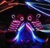 2011 fashion LED shoeslace