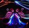 2011 fashion LED shoeslace