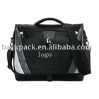 leisure laptop bag