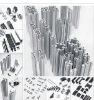 Custom Aluminum Extrusion Led