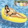 inflatable pool lounge,Inflatable pool chair,Inflatable floating chair,Inflatable beach lounge