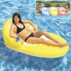 inflatable pool lounge,Inflatable pool chair,Inflatable floating chair,Inflatable beach lounge