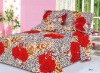 100% Cotton Fabric for Bedding Sets