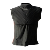 Rugby Protection Vest-Body Armour