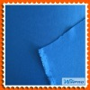 Sport t-shirt fabric polyester