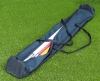 Pole Bag #PB030