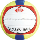 Lovely PVC Volleyball ball---VB022