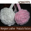 HSET072 WINTER EAR MUFFS