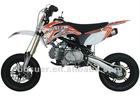 150cc dirt bike pit bike super motard