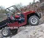 800cc Off-road Utility Vehicle