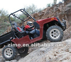 800cc Off-road Utility Vehicle