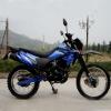 250cc New hot Dirt Bike