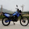 250cc New hot Dirt Bike