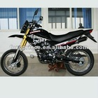 250cc two-wheeled Motors Bike-B001