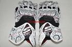 NEW FIVE RFX1 Racing Gloves