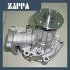 AUTO WATER PUMP 25100-42540 HYUNDAI LORIMAS