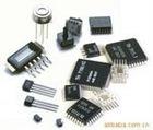 (IC) TLE6263-3G Infineon sensor