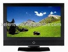 XW-320 32inch LCD TV WITH high definition clear screen
