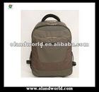 "2012 Fashion & High-end modern backpack bag for 15.6"" laptop ,backpack laptop bags"