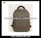 "2012 Fashion & High-end modern backpack bag for 15.6"" laptop ,backpack laptop bags"