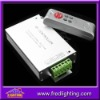 LED lighting fixtures Remote Controller products
