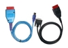USB/Uart Line (diagnostic cable)