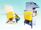 disk mill,pulverizer,crusher
