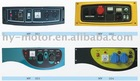 Gasoline Generator Control Board