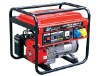 gasoline generators set