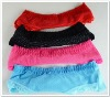 wholesale cute young girl womens solid color lace panty briefs underwear drawers thong G-string T-backs