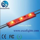 hot sale led Piranhas module