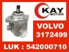 Power Steering Pump for Volvo 3172499