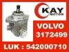 Power Steering Pump for Volvo 3172499