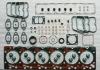 cummins gasket repair kit 4089648
