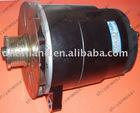 Auto alternator Prestolite generator 155A