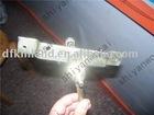 Truck part swiper inkage assy (truck air condition)5205CA1-010