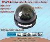 security camera/ CCD