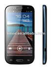 """Hot 4.7"""" QHD dual-core MTK6577 smart phone 4.7inch with android4.0"""