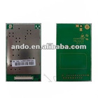 ZTE M501 3G TD-SCDMA Wireless Modules