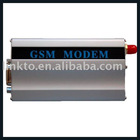 Wireless Gsm rs232 modem