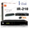 ilink 210 with HDMI