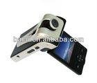 Full HD car camera gps black box 5.0 Mega 1920*1080P / 1280*720P