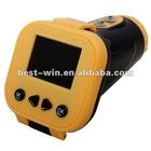 RD900 Sports Action Camera HD Mini DV 5MP 1080P For Helmet/Bike/Car