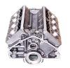 cylinder block GM6.5
