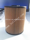 air filter for Fleetguard AF25723